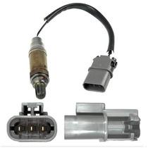 Aya-13420 Sensor De Oxigeno Nissan Catalitico Sg1866 Bosch