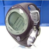 Reloj Nike Wr0082515 Masculino