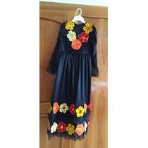 Busca trajes para ninos con los mejores precios del Mexico en la web ... 7ce5fe710499