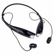 Envio Gratis Auriculares Lg Tone + Hbs 730 Bluetooth