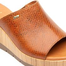 4f6a9ffa Busca zapatos flexi dama con los mejores precios del Mexico en la ...