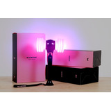 Blackpink Idol Goods Fan Products Light Stick Fanlight A