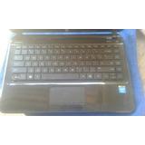 Categoría Laptops HP Intel Celeron - página 14 - Precio D México