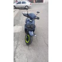 Italika Ws 150 2013