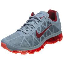 Tenis Nike Air Max 2011