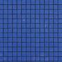Mosaico Veneciano Castel Blu Albercas Azulejo