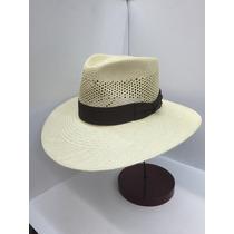 Sombrero Australiano Fresh Panama Bigalli