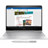 Hp - Spectre X360 2in-1 13.3 Touch-screen Intel Core I7 16gb
