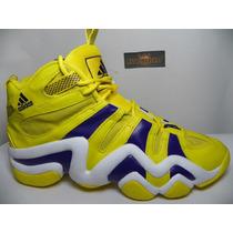 Kobe Crazy 8 Lakers All Stars (numero 8.5 Mex) Astroboyshop