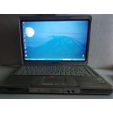 Laptop Económica Compaq Presario V2000 Envio Gratis