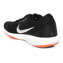 Tenis Nike Retaliation Tr Originales + Envío Gratis + Msi en