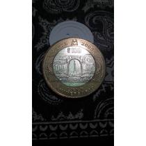 ca68a0ede684 Busca Moneda 175 aniversario con los mejores precios del Mexico en ...