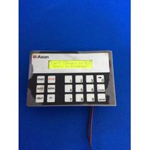 Panel Maple Systems Oit3160-b00 Axon