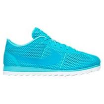 Nike Cortez Ultra Breathe