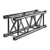 Estructuras Para Luces En Aluminio.