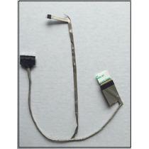 Flexor Gateway Ne46r Acer E1-471 E1-431 V3-471 Dd0zqslc010