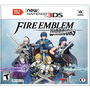 Fire Emblem Warriors  Nintendo New 3ds Nuevo Y Sellado
