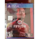 Fifa 20 Champions Edition (kokorito Game Store )