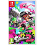Splatooh 2 Nuevo Sellado Nintendo Switch ( Videogames Jdc)