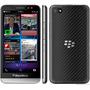 Blackberry Z30 Camara 8mpx 16gb Snapdragon Equipos Nuevos!!!