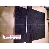 Cielo Vocho Negro Toldo Interior Kit Tipo Original