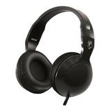 Audífonos Inalámbricos Skullcandy Hesh 2 Black
