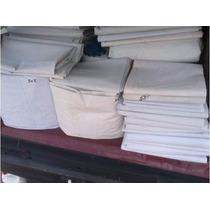 Lonas Usadas, Semi Nuevas, Recicladas, De Espectaculares