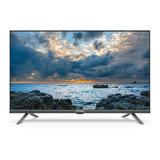 Smart Tv Hyundai Pantalla Led 32 Pulgadas Hd Linux Bluetooth