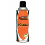 Desengrasante Perfect Choice Pc-030218 - Naranja