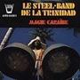 Caribbean Steel Band 1 De Various Artists