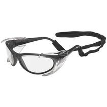 Gafas Seguridad Espejo Plata Anti-rayadura Universal Sperian