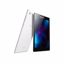 Tablet Lenovo 2 A7-30 1gb-8gb 7 Pulgadas