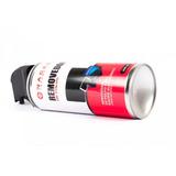 Naceb Na-620 Aire Comprimido 400ml