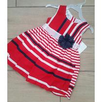 Vestidos Niña Verano Tallas 1 2