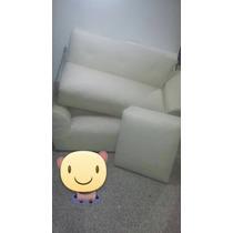 Vendo Sala (3 Piezas) $1300 Solo Se Uso Unas Semanas