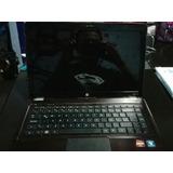Laptop Hp Pavilion Dv5 Dv5-2239la Refacciones Display Teclad