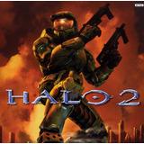 Halo 1 Y 2 Para Pc