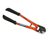 Cortador De Alambre - Silverline 245050 Cable De Acero 12mm