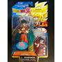 Figura Dragon Ball Z Majin Vegeta
