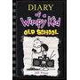 Old School (diario De Greg # 10)