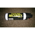 Gas Pimienta Total Security 2 X $99