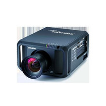 Christie Digital Dhd800 Full Hd 8000 Lumens Contraste 7500:1