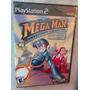 Megaman Anniversary Collection Envío Gratis