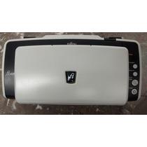 Escaner Fi-6130 Fujitsu Veloz Funciona Perfectamente