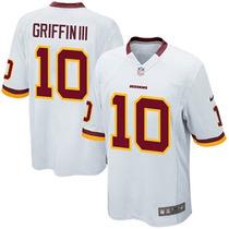 Nfl Jersey Elite Robert Griffin Iii Washington Redskins