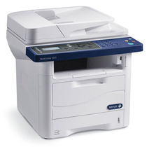 Multifuncional Xerox Workcentre 3315_dn +c+