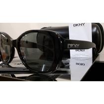 Lente Solar Dkny Dy4136