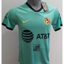 the best attitude 57c88 1f359 Busca jersey america portero con los mejores precios del ...