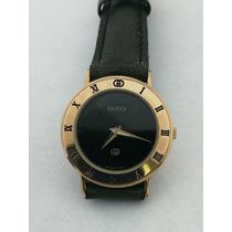 882d72e8e1b9d Reloj de Pulsera Mujer Gucci con los mejores precios del Mexico en ...