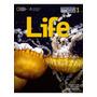 Libro Life 1 Teacher